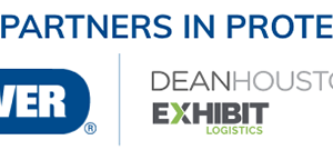 Dover Joins with DeanHouston, Exhibit Logistics to Fight COVID-19