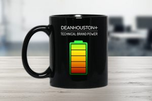 DeanHouston How Promotional Products Can Speak Volumes for Your Brand