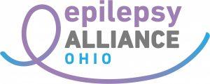 Epilepsy Alliance Ohio